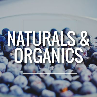 Naturals-and-Organics2