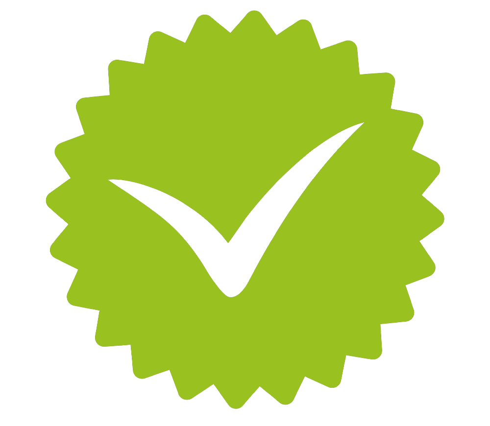 quality-icon-vector-13483935 - Cambrian Solutions Inc